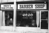 Mel and Marti's Barber Shop - Simcoe