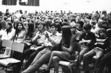 SCS Auditorium Assembly 2
