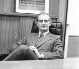 Hartley Watts - SCS Vice Principal