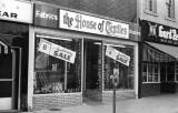 The House of Textiles - Simcoe