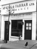 McKiee and Farrar Insurance - Simcoe
