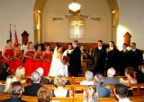 McCahillWeddingCeremony