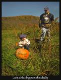 Pumpkinville 2010