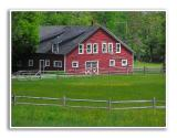 Spring-At-Knox-Farm-77