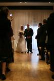 November 22 2008:  Husband and Wife