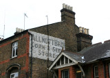 10th June 2010: Allnut Bros.