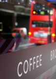December 24 2010: The Coffee Bus