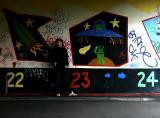 January 13 2006:  Friday 13th SP