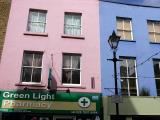 March 9 2006:  Green Light Pharmacy