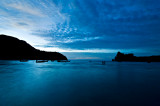 Krabi & Phi Phi Island, Thailand