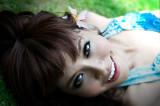 Lyn Deity: With Love .... xoxo