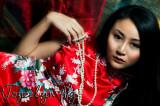 Being Oriental