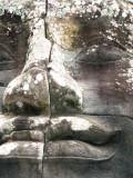 cambodia_2009