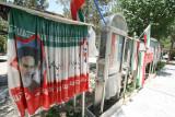 iran2008