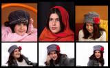 Collage- Yuval 2.jpg