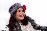 Stidio Children-2648.jpg