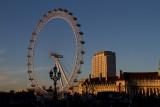 london_
