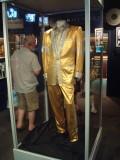 Elvis suit