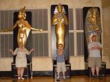My wedding in Las Vegas, July 2005