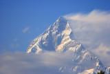 Machhapuchhre (6997 m)