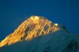 Pokhara - Jomsom - Muktinath