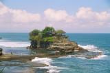 Nusa Tenggara 2006