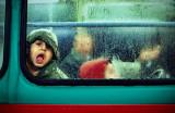IVN-dpr-bus.jpg