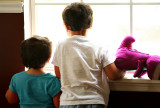 Watching-Dad-Mow-IMG_8681.jpg