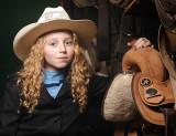 FredJames-cowgirl-orig.jpg