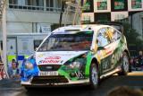 Rossi Car