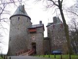 Castle Coch, Tongwynlais