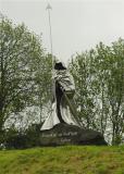 Llywelyn ap Gruffydd Fychan  (Llandovery)