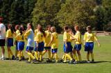 Soccer 2010-09-11