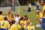 Soccer 2010-09-18
