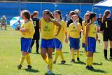 Soccer 2010-09-25