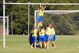 Soccer 2010-10-02