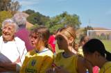 Soccer 2010-10-09