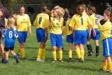 Soccer 2010-10-16