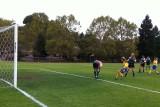 Soccer 2010-10-23