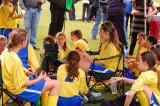 Soccer 2010-10-30