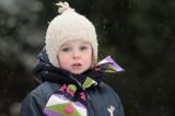 A winter walk - 2