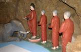 Peik Kye Myaung Cave