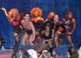 Mussycat Girls