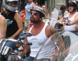 Biker 2006