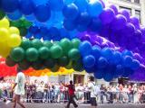 Balloons 2006