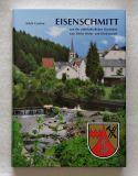 Eisenschmitt Chronik