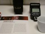 G10 ISO 1600