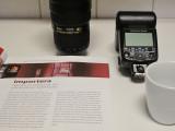 G10 ISO 800