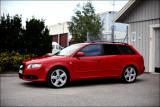 2006-2010 Audi A4 2.0 TFSI avant sportquattro