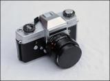 Leicaflex SL 1